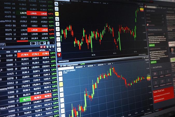 Cision | News distribution, targeting, monitoring, and marketing