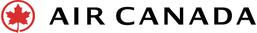 Air_Canada_Logo.png