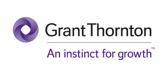 Image result for grant thornton canada