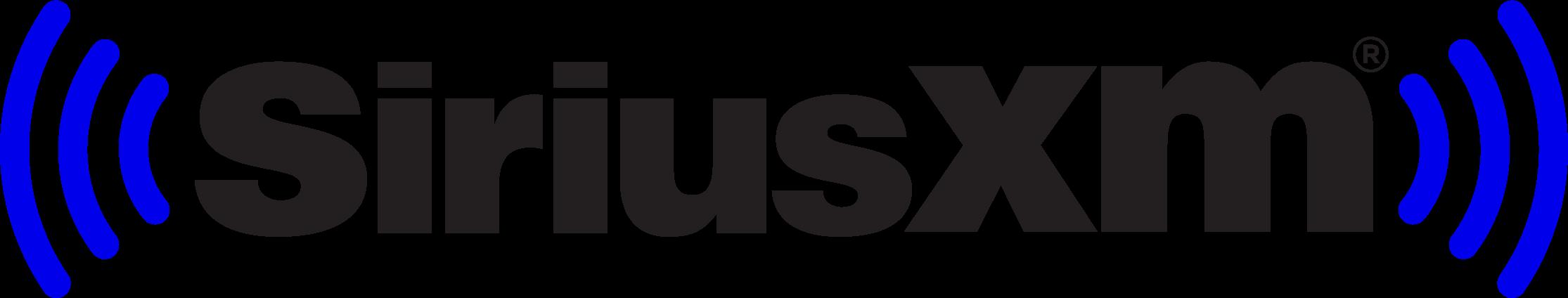 Sirius Xm Christmas Station.Siriusxm To Launch Holiday Music Channels